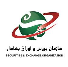 دانلود فایل اکسل داده های شاخص قیمت 50 شرکت فعالتر موجود در بازار نقد بورس اوراق بهادار تهران از سال 87 الی تیرماه 95