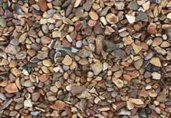 پاورپوینت بررسی سنگهای رسوبی