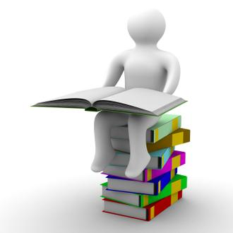 دانلود بررسی سیستم های كنترل گسترده DCS 153 ص
