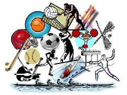 دانلود پاورپوینت سازماندهی رویدادهای ورزشی
