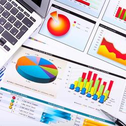 تحقیق ماتریس حسابداری اجتماعی به عنوان یک پایگاه آماری منسجم و یکپارچه الگوی قابل محاسبه تعادل عمومی