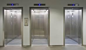 دانلود تحقیق آسانسور
