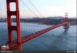 پاورپوینت مهندسی ارزش در احداث پل در 23 اسلاید کاربردی، آموزشی و کاملا قابل ویرایش به همراه شکل و تصاویر و جداول