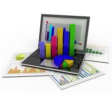 دانلود تحقیق استفاده از فناوری اطلاعات در حسابداری