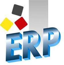 سیستم برنامه ریزی منابع سازمان و چالش های پیاده سازی آن در سازمان ها