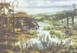 پاورپوینت زمین شناسی تاریخی