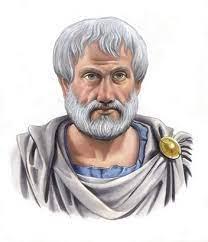 مقاله درباره ارسطو